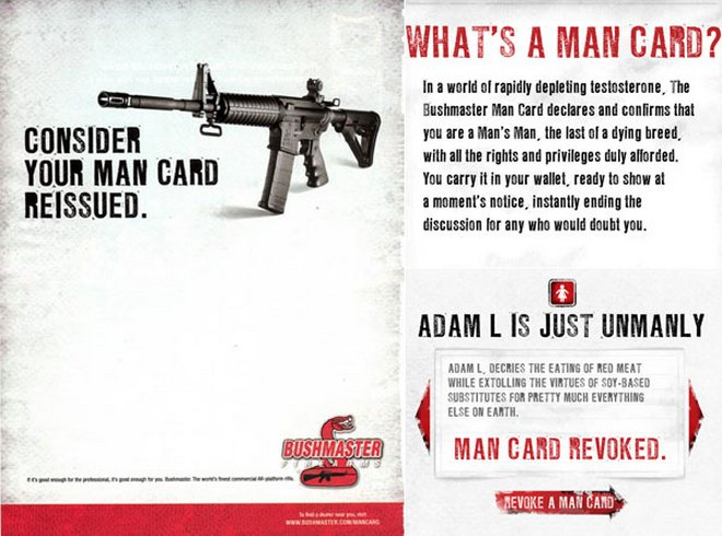 adam-lanza-brandished-a-bushmaster-ar-15-when-he-murdered-27-women-and-small-children-in-newtown-this-is-how-that-weapon-is-marketing-to-the-general-public-magazine-ads-equate-owning-the-gun-to-being-a-man